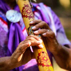 2-Indigenous-Songs