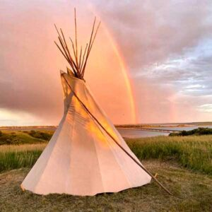 3-The-tipi-stories